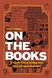 Cover of On the Books