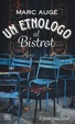 Cover of Un etnologo al bistrot