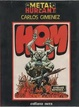 Cover of Hom