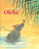 Cover of Ofelia