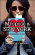 Cover of Mi sposo a New York