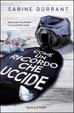 Cover of Come un ricordo che uccide