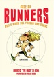 Cover of Cose da runners