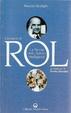Cover of Il Pensiero di Rol