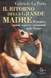 Cover of Il ritorno della grande madre