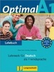 Cover of Optimal