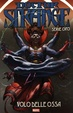 Cover of Doctor Strange: Serie oro vol. 2