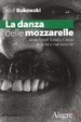 Cover of La danza delle mozzarelle