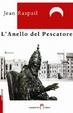 Cover of L' anello del pescatore