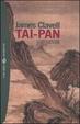 Cover of Tai-pan