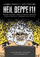Cover of Heil Beppe!1!