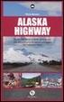 Cover of Alaska Highway