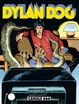 Cover of Dylan Dog n. 015