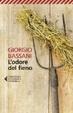 Cover of L'odore del fieno