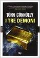 Cover of I tre demoni