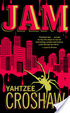 Cover of Jam