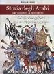 Cover of Storia degli Arabi