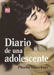 Cover of Diario de una adolescente/ Diary of a Teenage Girl