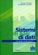 Cover of Sistemi di basi di dati