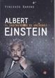 Cover of Albert Einstein