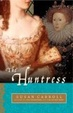 Cover of The Huntress