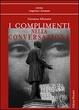 Cover of I complimenti nella conversazione