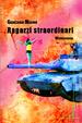 Cover of Ragazzi straordinari