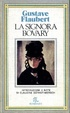 Cover of La signora Bovary