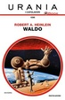 Cover of Waldo