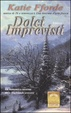Cover of Dolci imprevisti