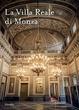 Cover of La Villa Reale di Monza