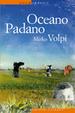Cover of Oceano padano