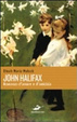 Cover of John Halifax
