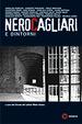 Cover of Nerocagliari e dintorni