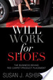 Cover of Will Work for Shoes