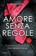 Cover of Amore senza regole