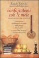 Cover of Confortatemi con le mele