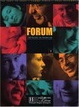 Cover of Forum