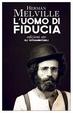 Cover of L'uomo di fiducia