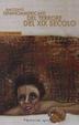 Cover of Racconti ispanoamericani del terrore del XIX secolo
