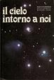 Cover of Il cielo intorno a noi