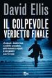 Cover of Il colpevole. Verdetto finale