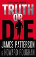 Cover of Truth or Die