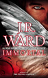 Cover of Immortal