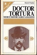 Cover of Doctor Tortura