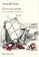Cover of L'arte in mostra