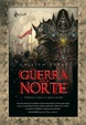 Cover of La guerra por el norte