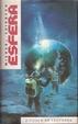 Cover of Esfera