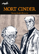 Cover of Mort Cinder