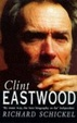 Cover of Clint Eastwood